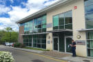 property to rent in 1 Turnberry House,Solent Business Park,Fareham,PO15 7FJ