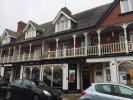 property for sale in 17-19 Pier Street, Lee-On-The-Solent, Hampshire, PO13
