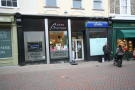 property to rent in 22 Abbeygate Street, Bury St Edmunds, Suffolk, IP33