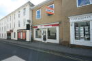property to rent in 10 Woolhall Street, Bury St. Edmunds, IP33