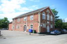 property for sale in Old Mission House, St. Botolphs Lane, Bury St. Edmunds, Suffolk, IP33