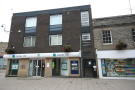 property to rent in 39 King Street, Thetford, Norfolk, IP24