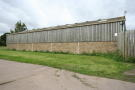 property to rent in Unit 7, Old Hall Barns, Pakenham, Bury St Edmunds, Suffolk, IP31