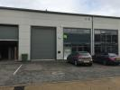 property for sale in Risby Business Park, Unit B3, Newmarket Road, Risby, Bury St. Edmunds, IP28