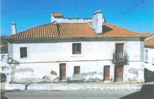 Villa for sale in Alentejo...