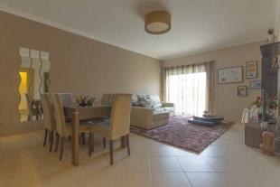 2 bedroom Apartment for sale in Loul� (Zona)...
