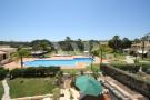 3 bedroom Villa in Vilamoura,  Algarve