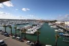 2 bed Apartment in Vilamoura,  Algarve