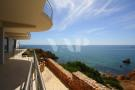 5 bedroom Villa for sale in Albufeira,  Algarve