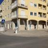 Commercial Property for sale in Almancil,  Algarve