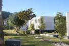 3 bed Villa for sale in Vilamoura,  Algarve