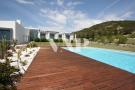 Villa for sale in Faro, Estoi,  Algarve