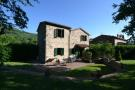 Detached property in Tuscany, Grosseto...