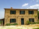 Stone House in Tuscany, Grosseto for sale