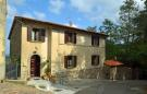 4 bedroom Town House in Tuscany, Grosseto...