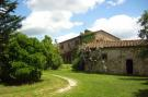 5 bedroom Detached property in Tuscany, Grosseto...