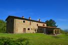 Tuscany Detached property for sale