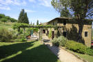 Farm House for sale in Tuscany, Florence...