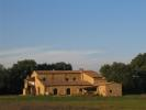 Country House for sale in Tuscany, Grosseto...