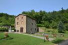 Stone House for sale in Tuscany, Grosseto...