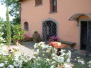 2 bedroom Barn Conversion for sale in Tuscany, Florence...