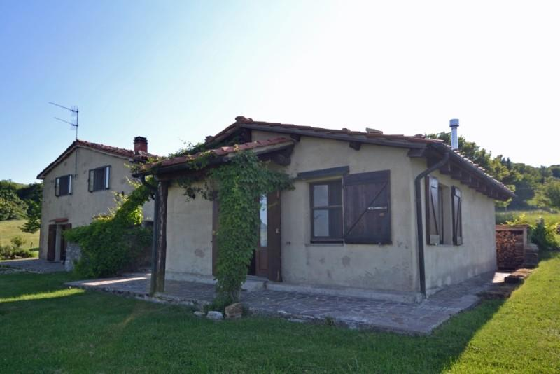 Tuscany Country House for sale