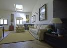 2 bedroom Apartment for sale in Tuscany, Livorno...