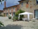 Barn Conversion in Tuscany, Arezzo...