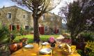 Tuscany Farm House for sale