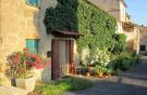 2 bedroom Character Property for sale in Tuscany, Grosseto, Sorano
