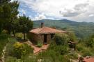 3 bed Detached home for sale in Seggiano, Grosseto...
