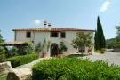 Character Property in Seggiano, Grosseto...