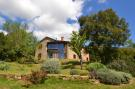 Massa Marittimo Stone House for sale