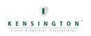 Kensington International, Santa Ponsabranch details