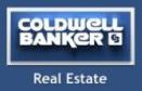 Coldwell Banker Italy, Roma Santo Sorrentinobranch details