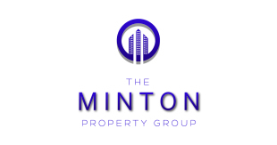 Minton Group , London branch details