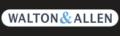 Walton & Allen Properties Limited, Arnold