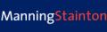 Manning Stainton, Garforth
