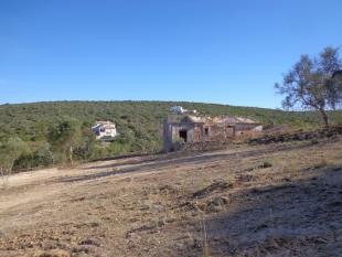 Land for sale in Loul� Algarve