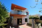 Villa for sale in Ferragudo,  Algarve