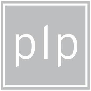Portugal Luxury Portfolio, Porchesbranch details