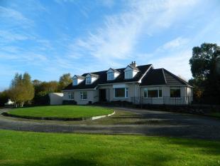6 bedroom Detached home in Kerry, Kenmare, Kenmare