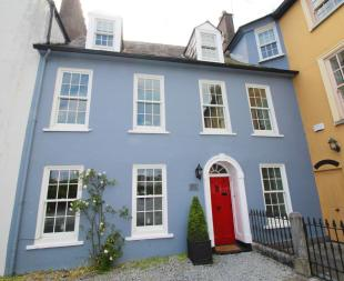 3 bed Town House in Kinsale, Cork