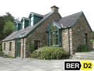 4 bed Detached property in Cork, Glengarriff...
