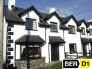 Terraced house for sale in Kerry, Chapeltown...