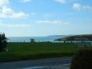 Detached property for sale in Cork, Kinsale, Summercove