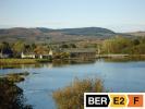 5 bedroom Detached home in Cork, Ballydehob...
