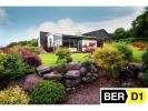 4 bedroom Detached house in Kerry, Killorglin...
