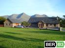 6 bedroom Detached property for sale in Kerry, Killorglin...