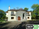 5 bed Detached property in Cork, Macroom,